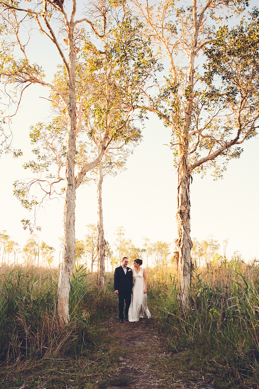 gold-coast-wedding-photographer076