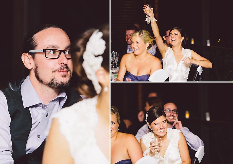 gold-coast-wedding-photographer085