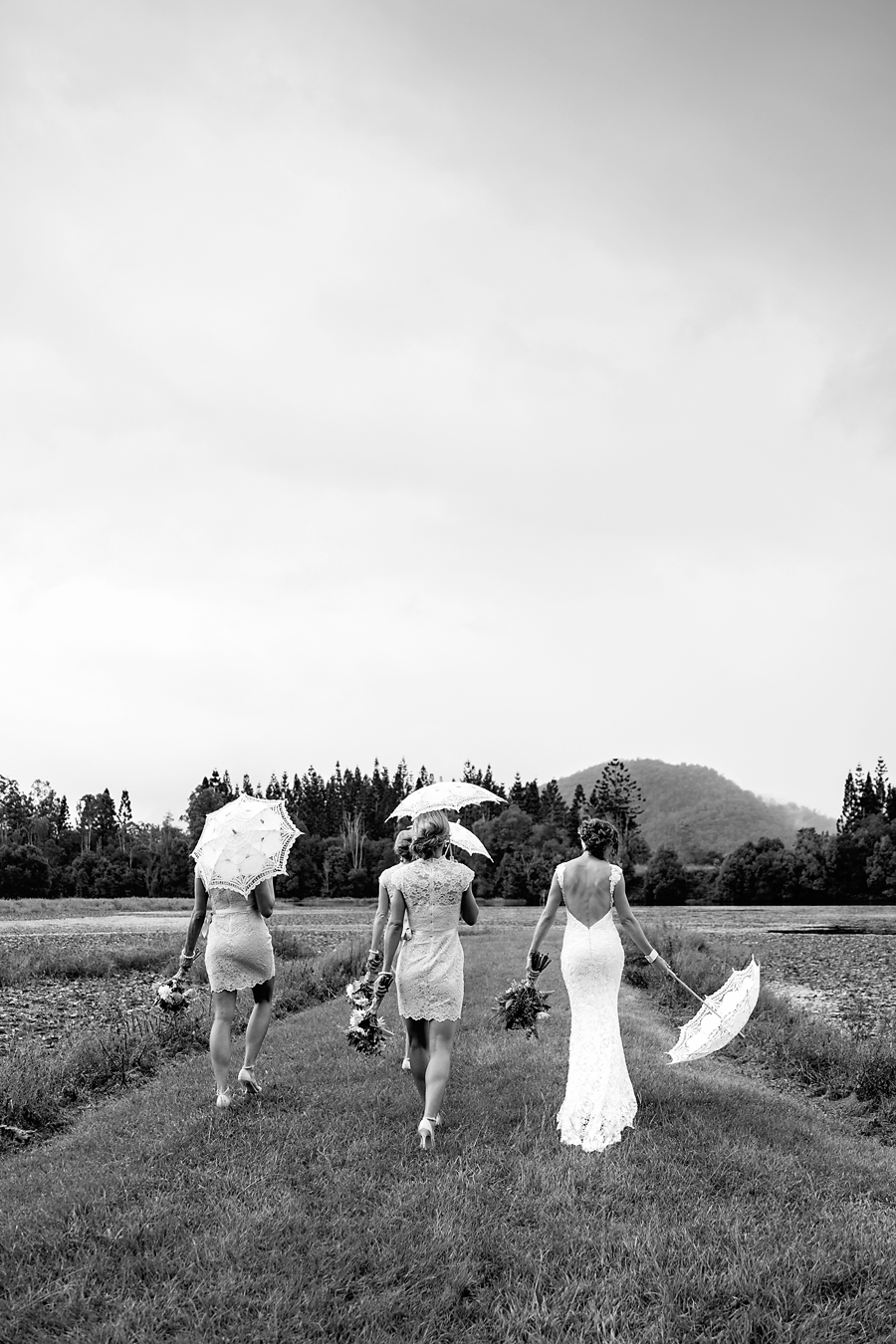 Midginbil-hill-wedding-photography070