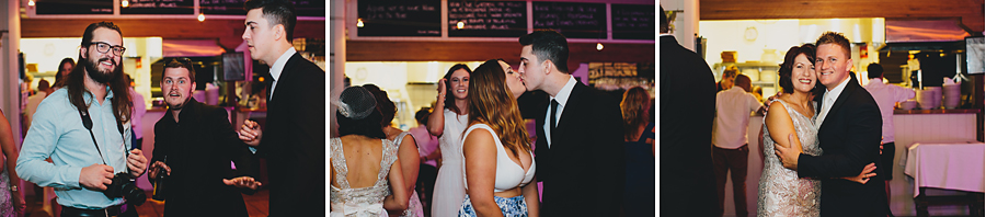 Mavis-kitchen-wedding-photography057