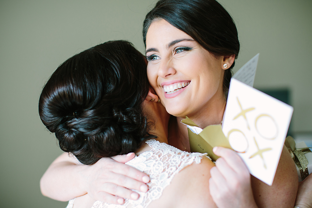 Ecostudio-fellini-wedding-photography022