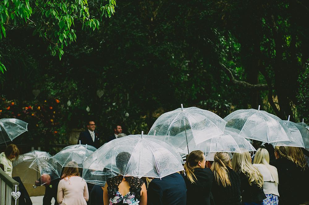 Ecostudio fellini wedding