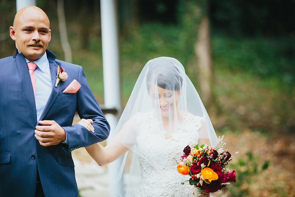 Ecostudio-fellini-wedding-photography055