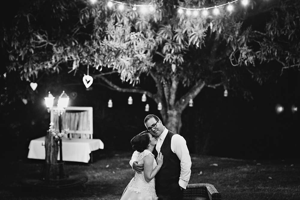Ecostudio-fellini-wedding-photography144