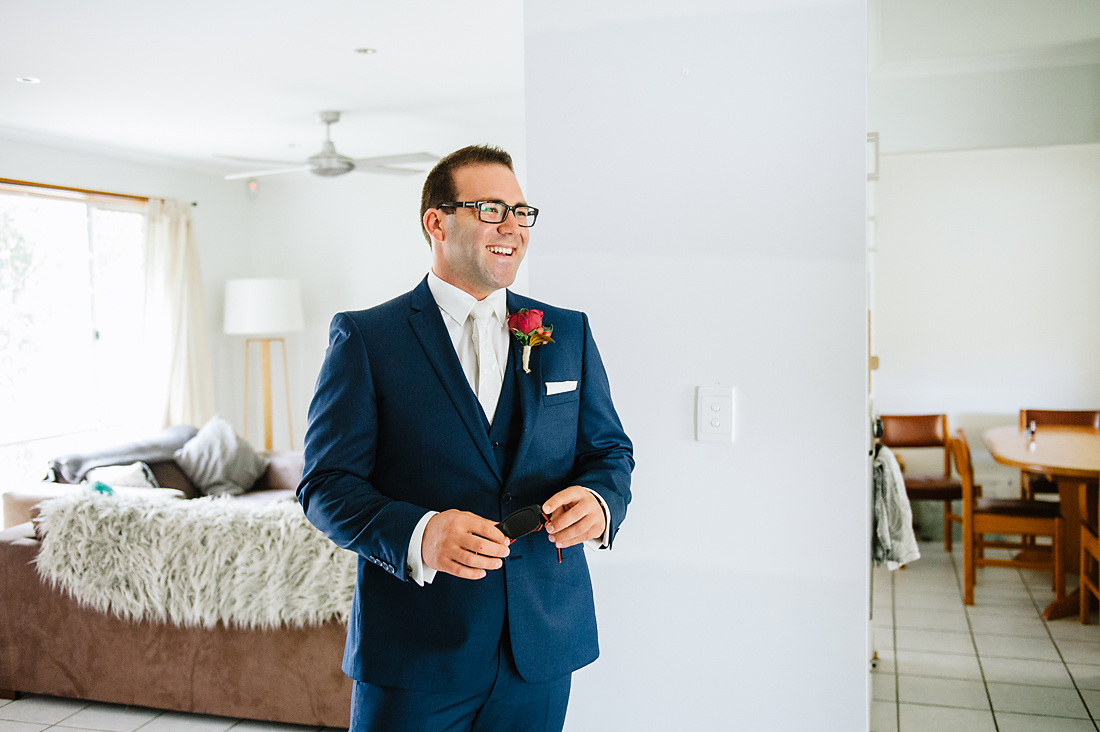 Sal_Mantra_Kingscliff_wedding_photography005