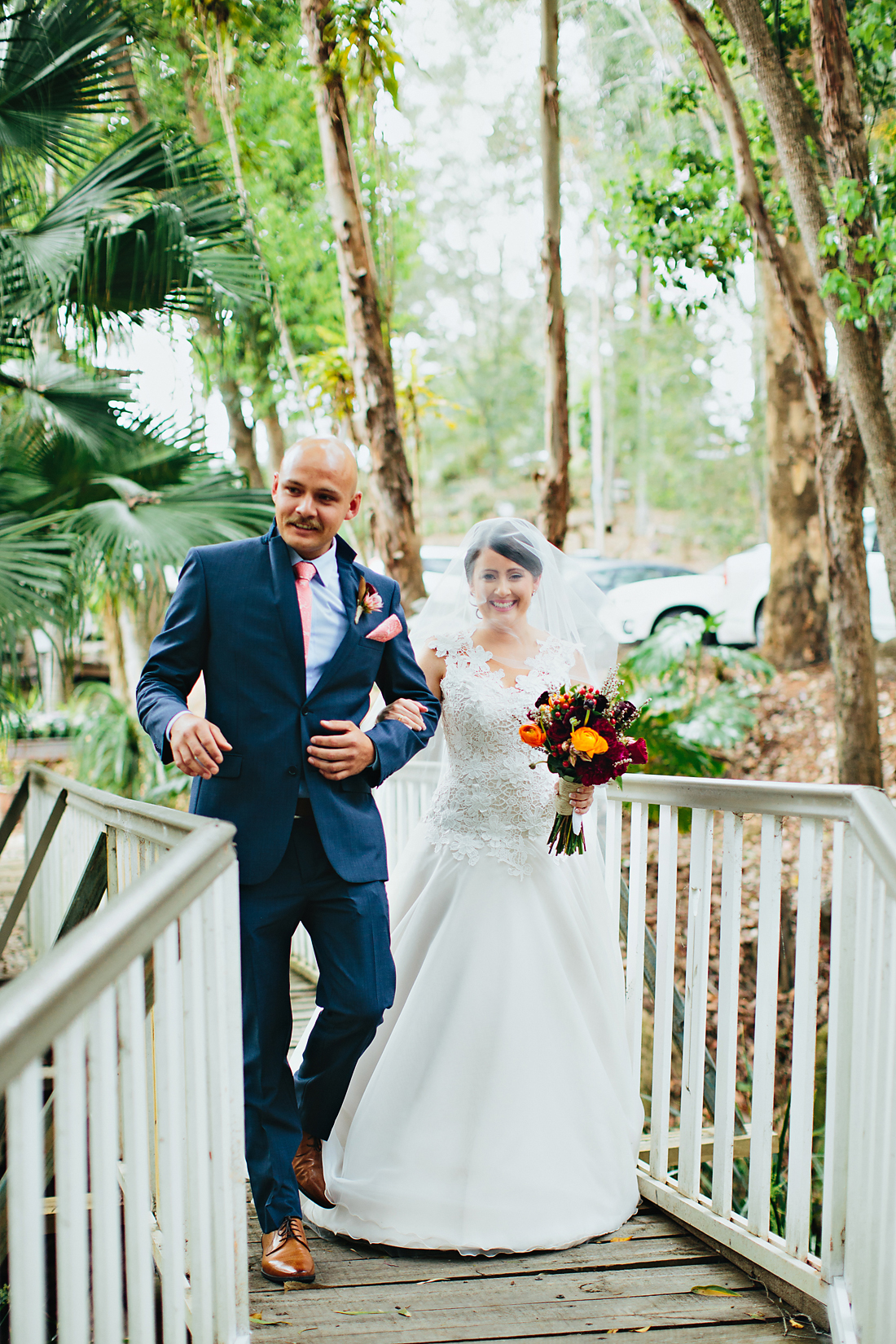 Sal_Mantra_Kingscliff_wedding_photography007