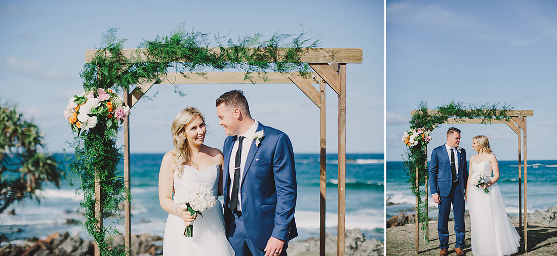 Osteria-kingscliff-wedding-photographer026