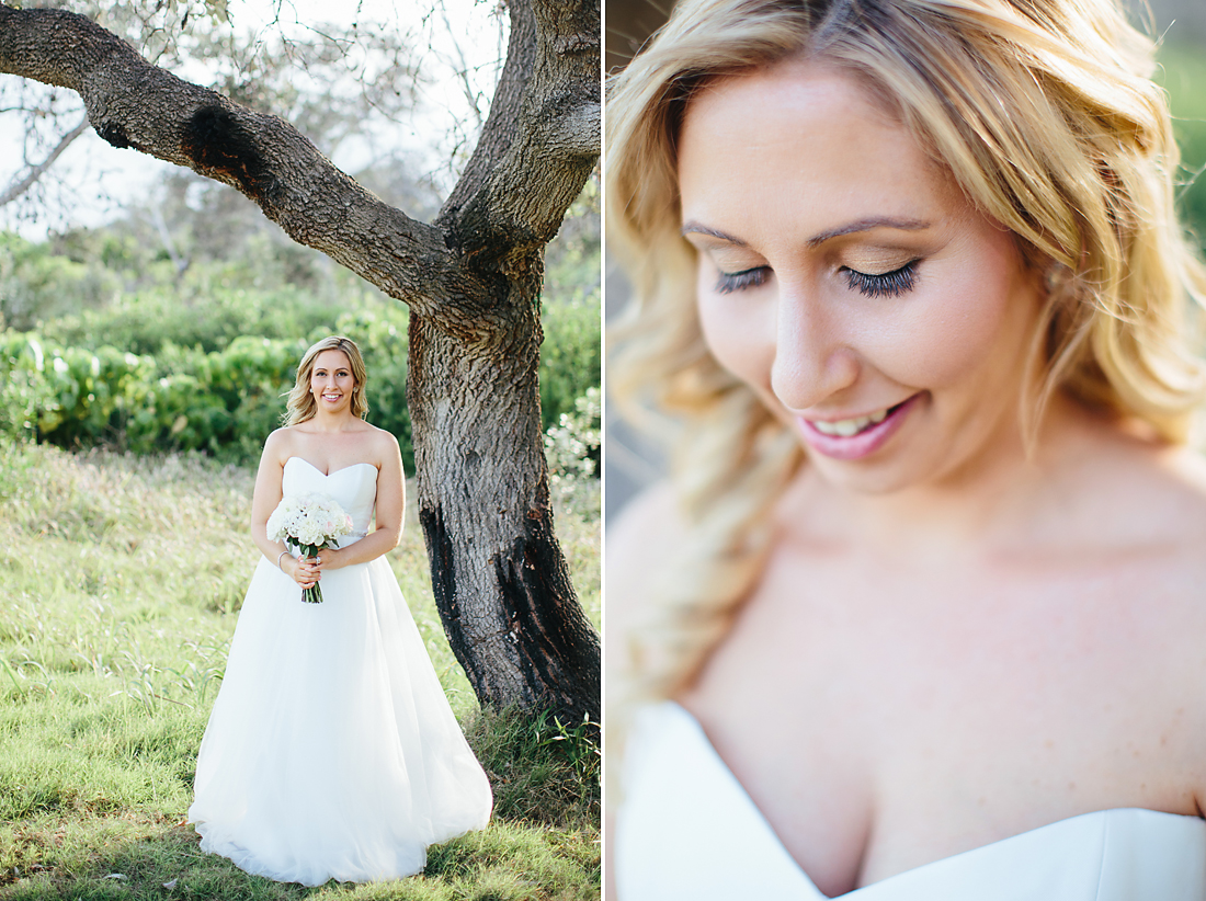 Osteria-kingscliff-wedding-photographer027