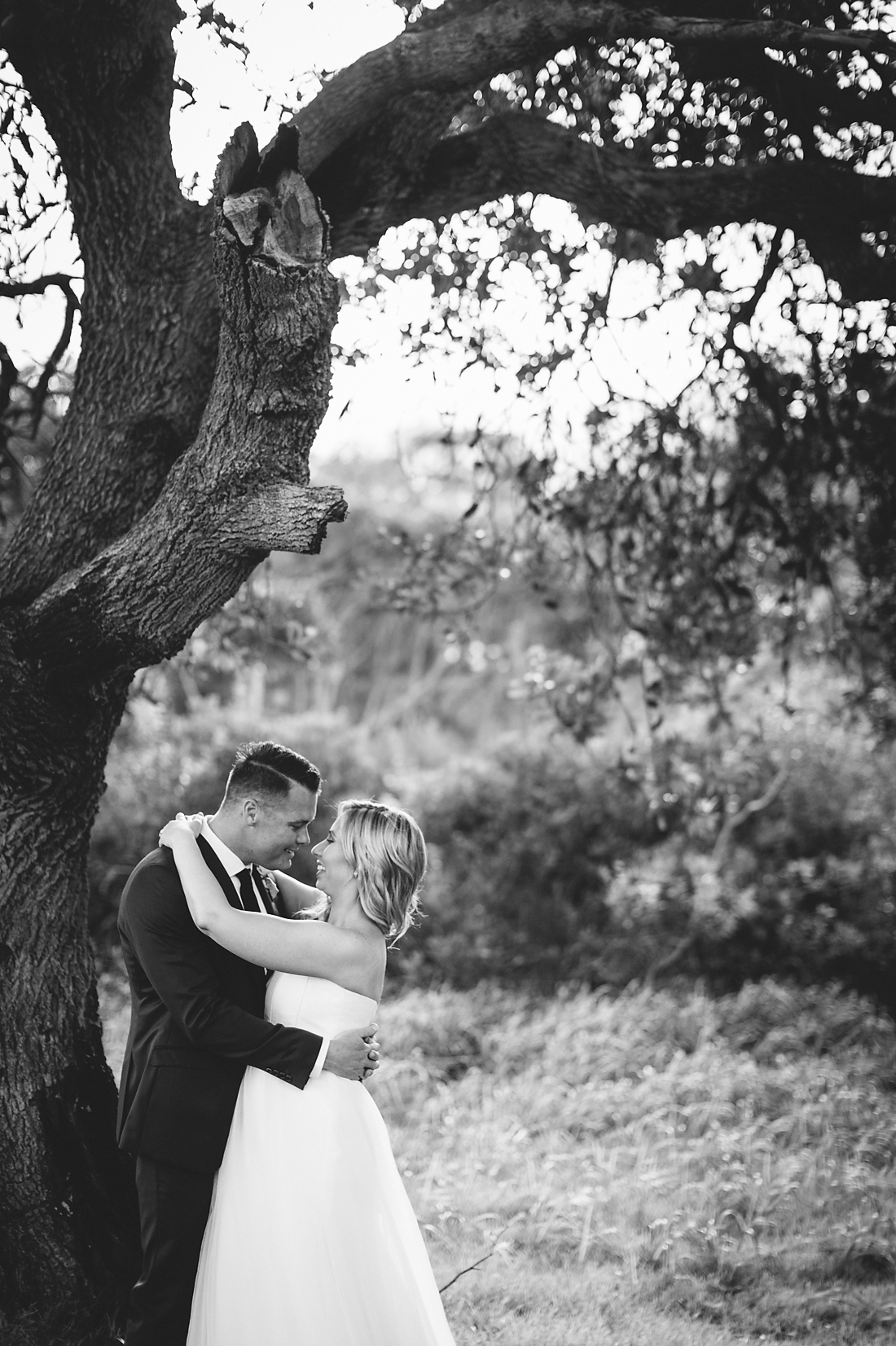 Hastings Point Wedding Photographer