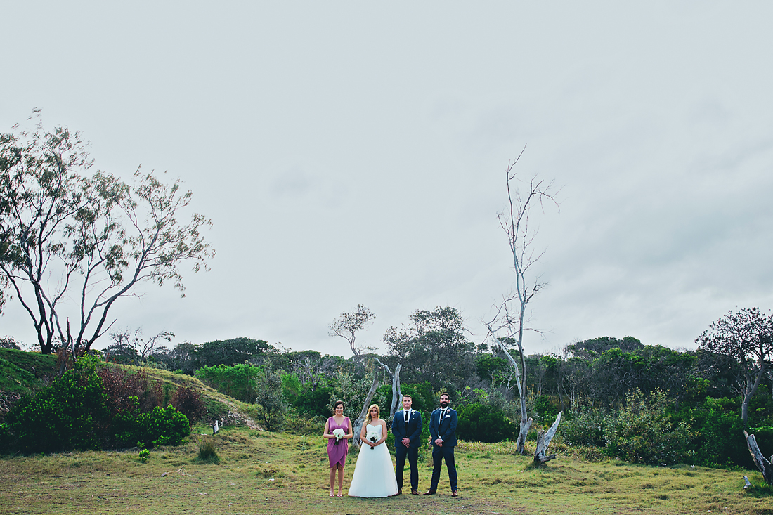 Osteria-kingscliff-wedding-photographer034
