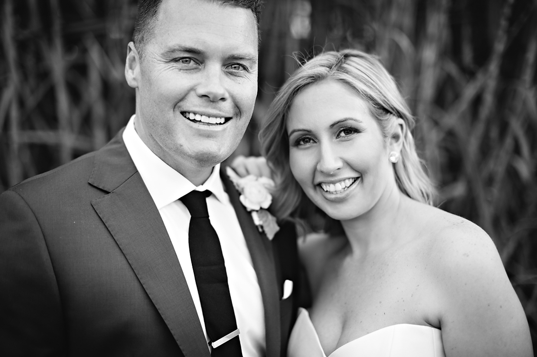 Osteria-kingscliff-wedding-photographer041