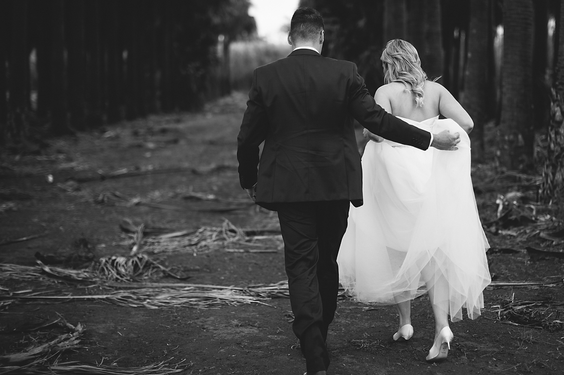 Osteria-kingscliff-wedding-photographer045
