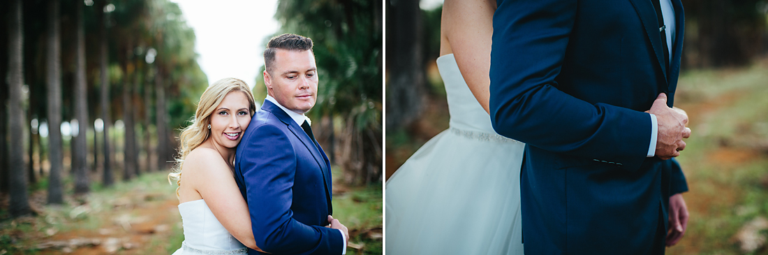 Osteria-kingscliff-wedding-photographer049