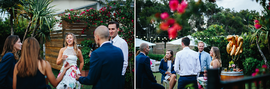 Osteria-kingscliff-wedding-photographer063
