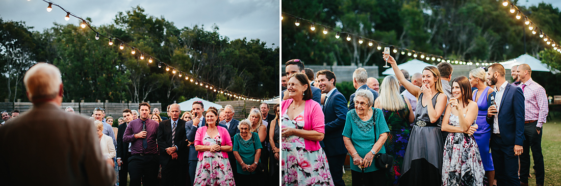 Osteria-kingscliff-wedding-photographer066
