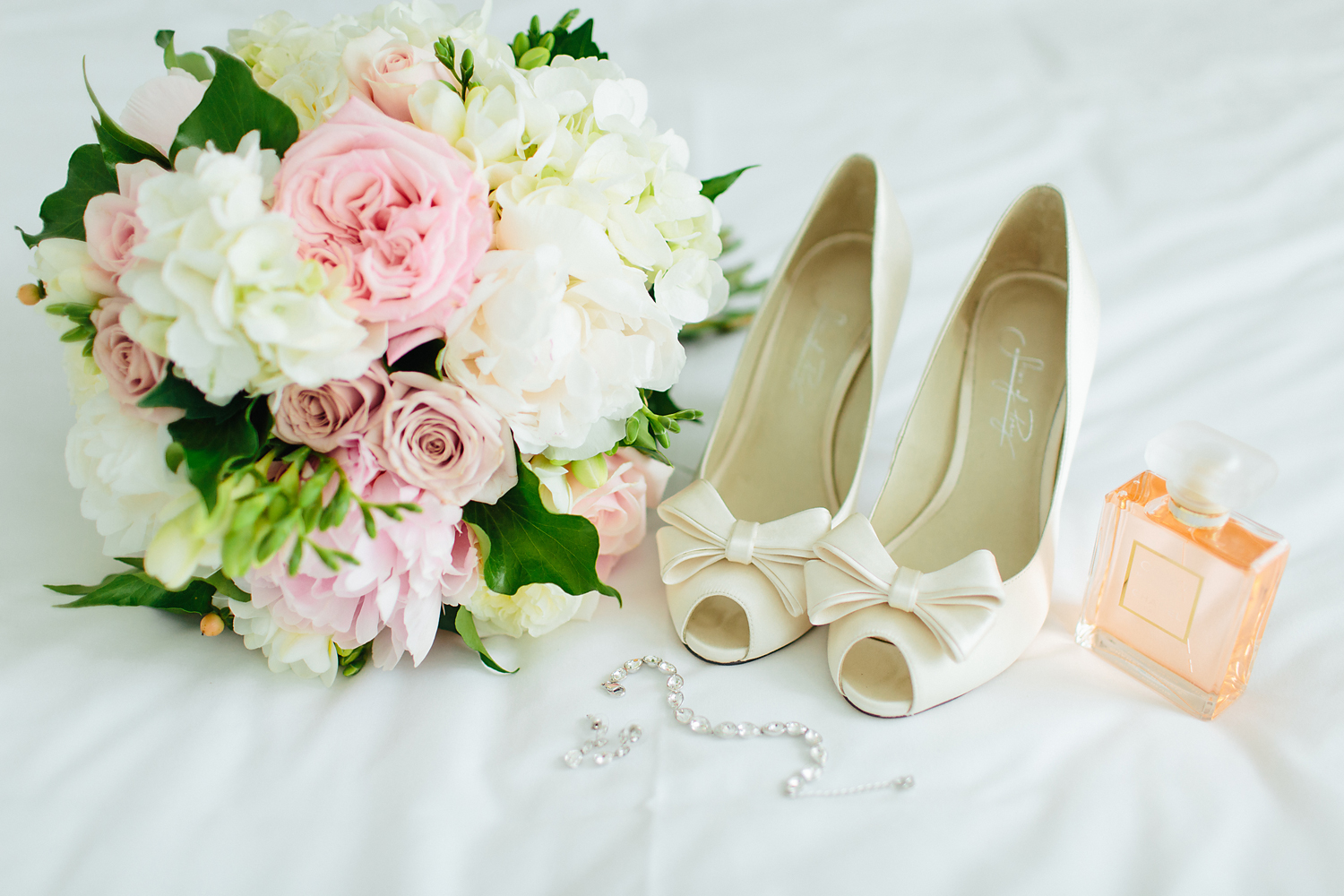 Ecostudio_fellini_wedding_photography005