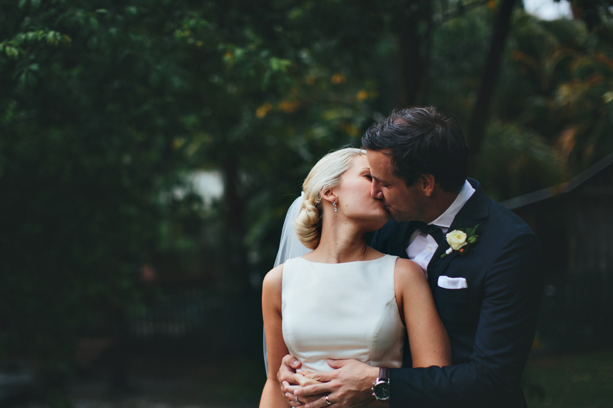 Ecostudio_fellini_wedding_photography015