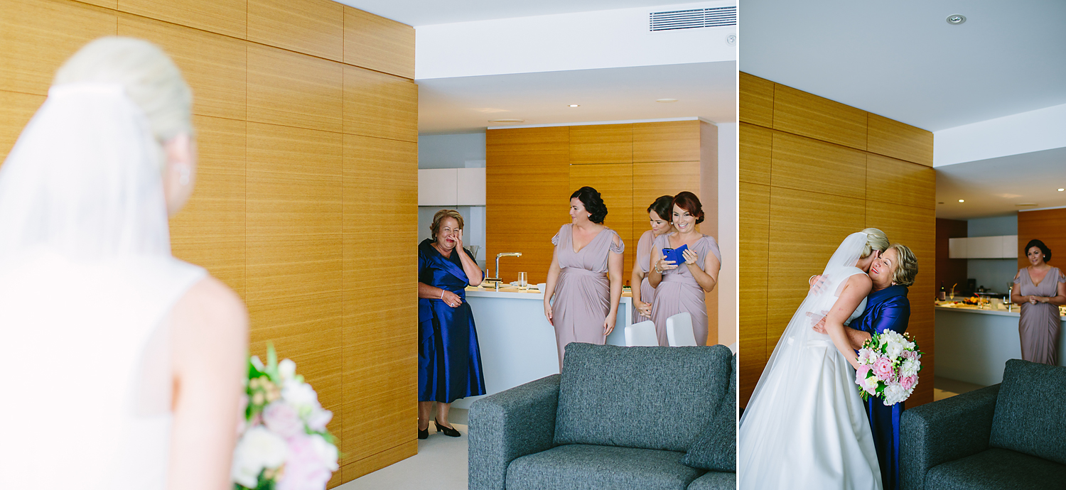 Ecostudio_fellini_wedding_photography022