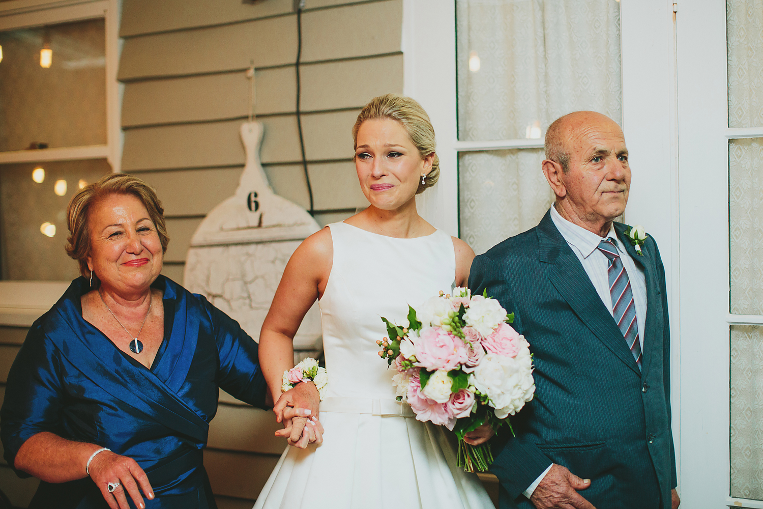 Ecostudio_fellini_wedding_photography044