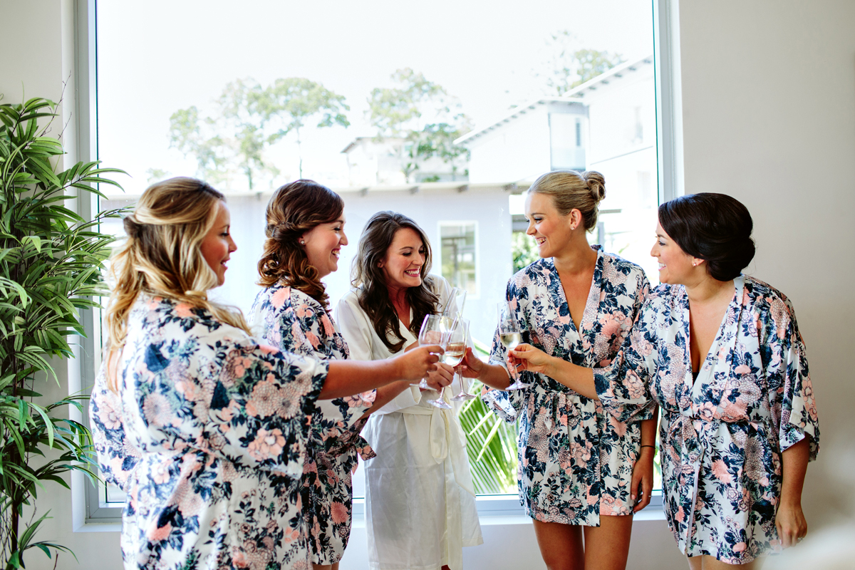 Noosa_wedding_photography011