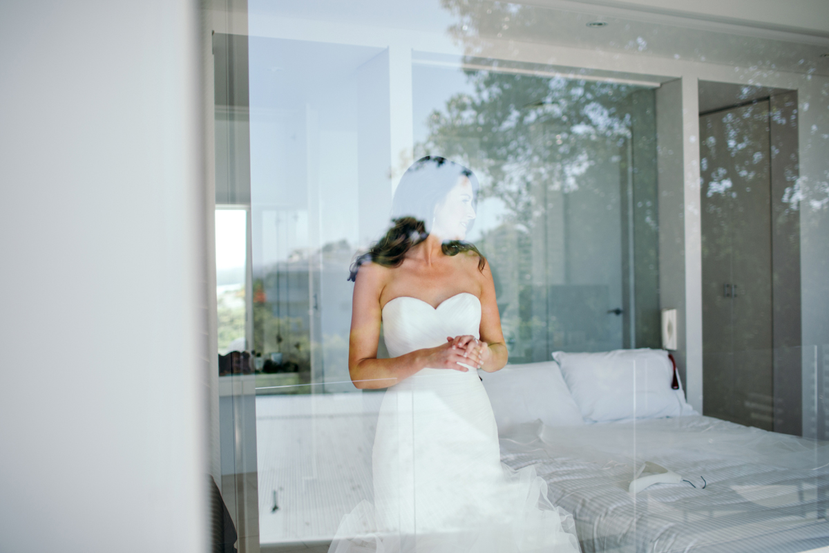 Noosa_wedding_photography024