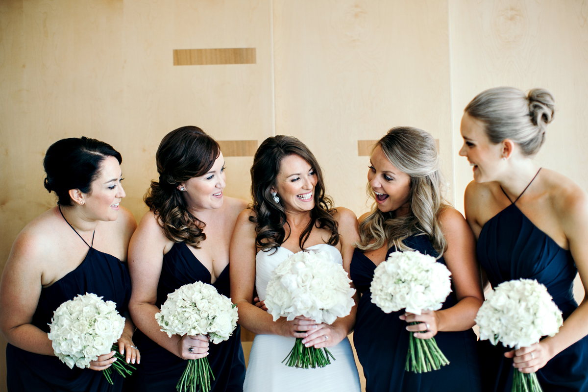 Noosa_wedding_photography028