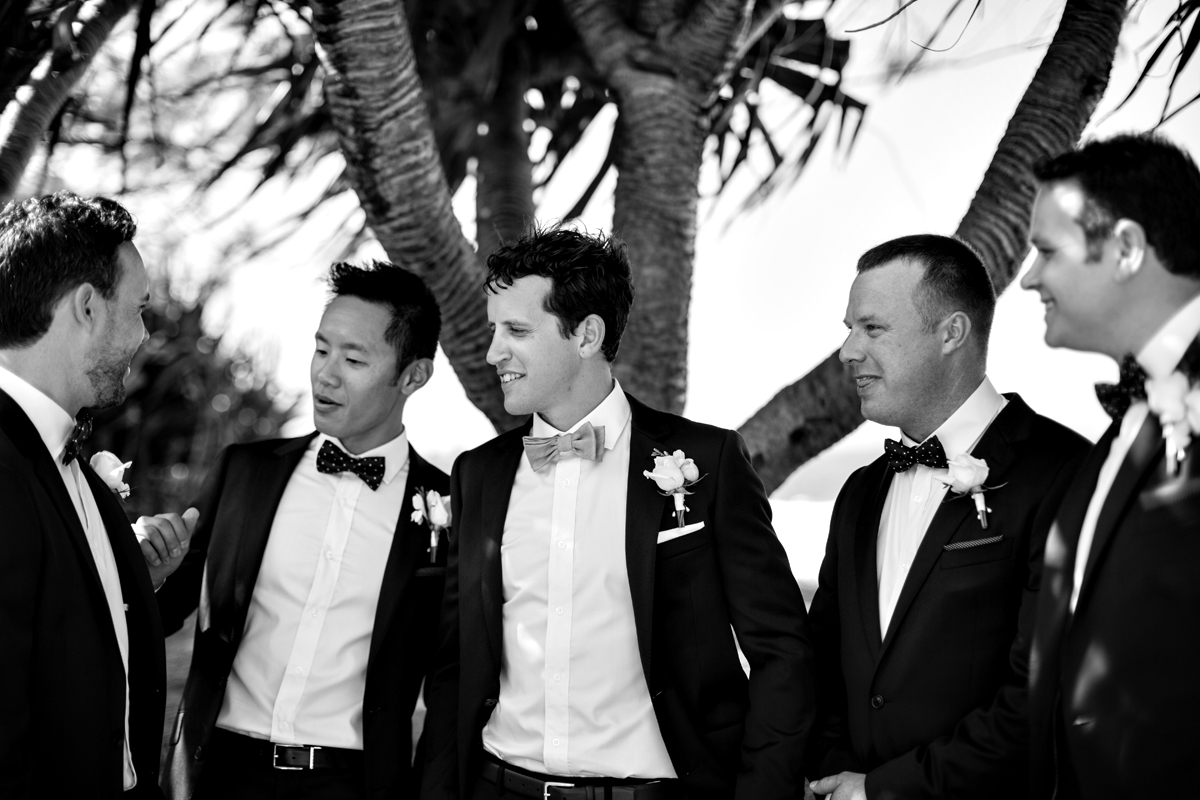 Noosa_wedding_photography030