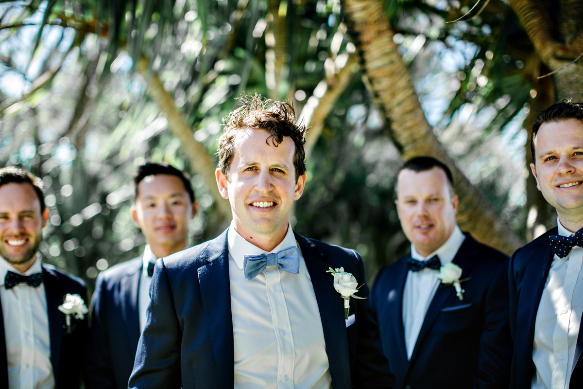 Noosa_wedding_photography031