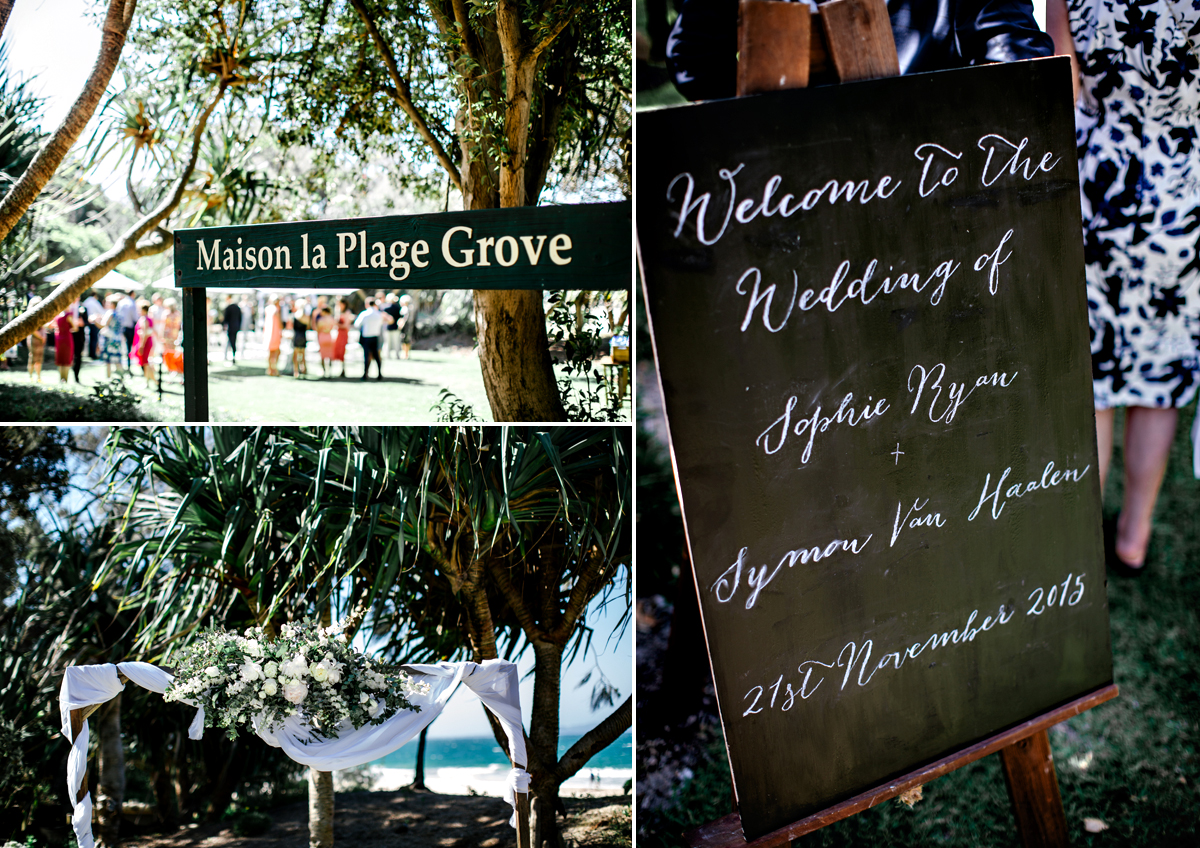 Noosa_wedding_photography032