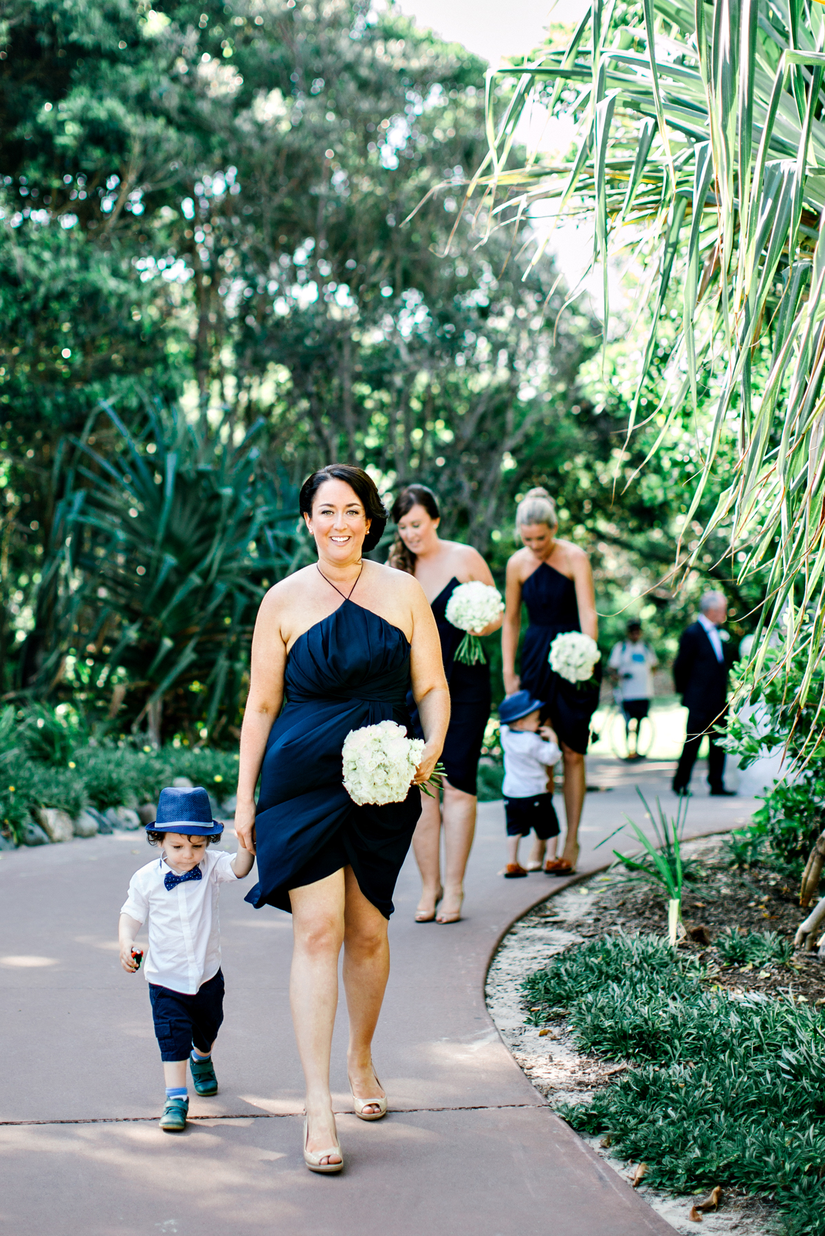 Noosa_wedding_photography034