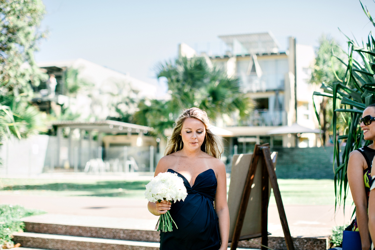 Noosa_wedding_photography039