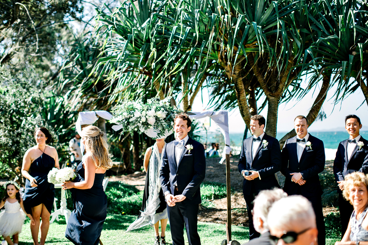 Noosa_wedding_photography040