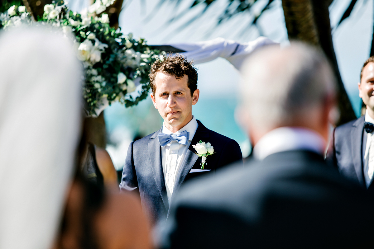 Noosa_wedding_photography042