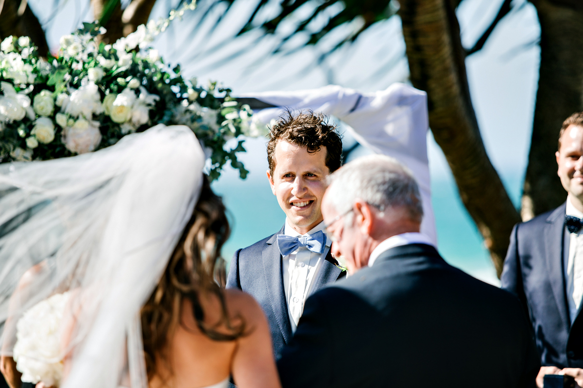 Noosa_wedding_photography043
