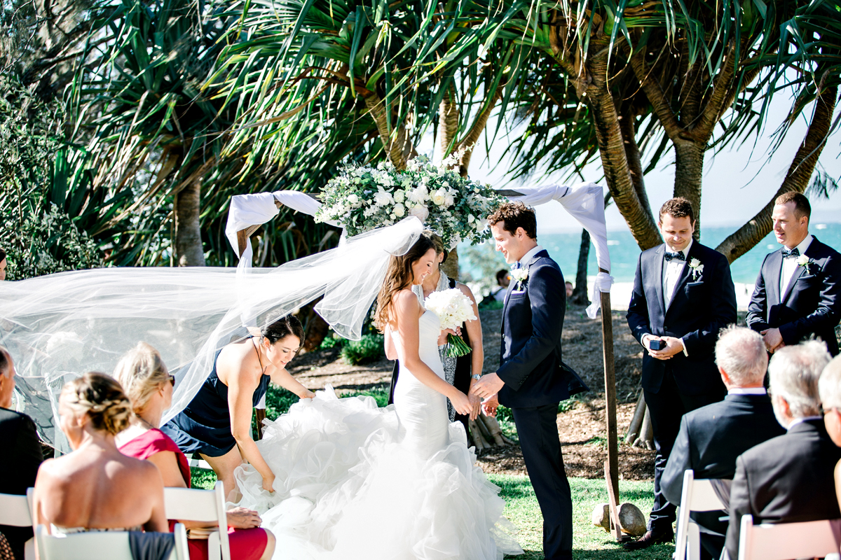 Noosa_wedding_photography044