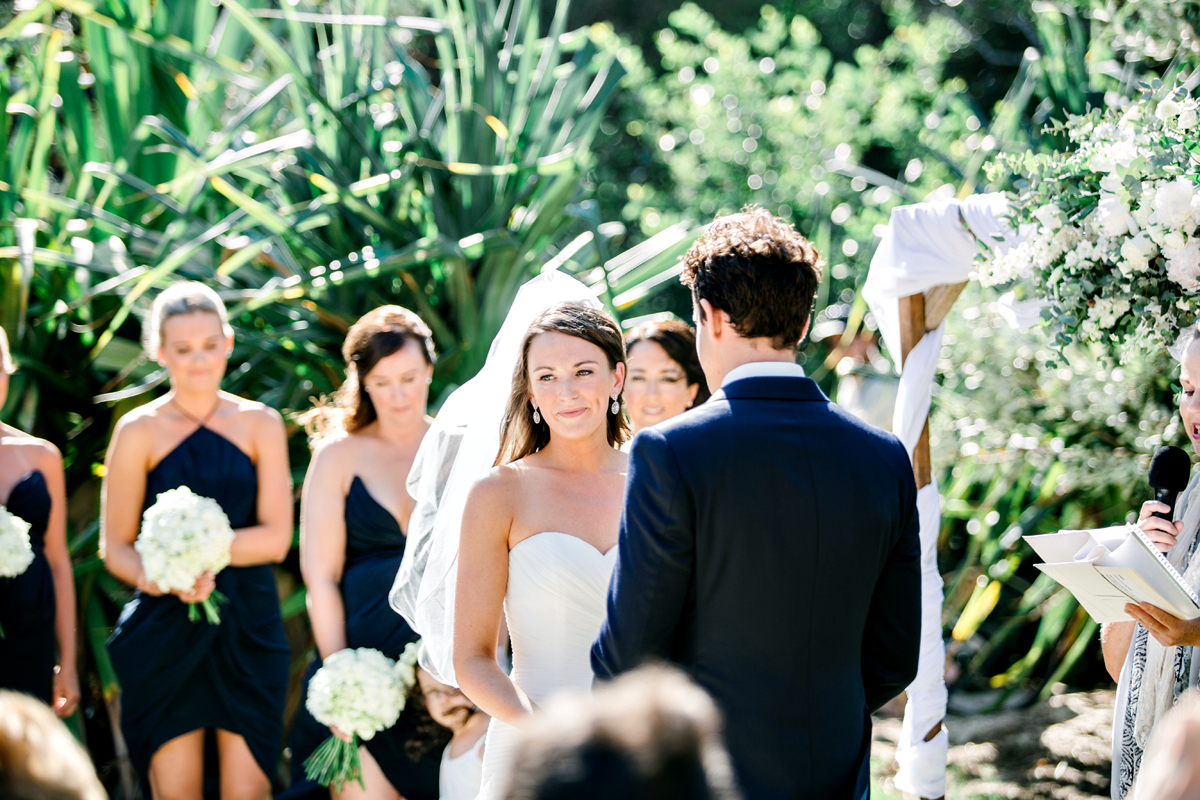 Noosa_wedding_photography045