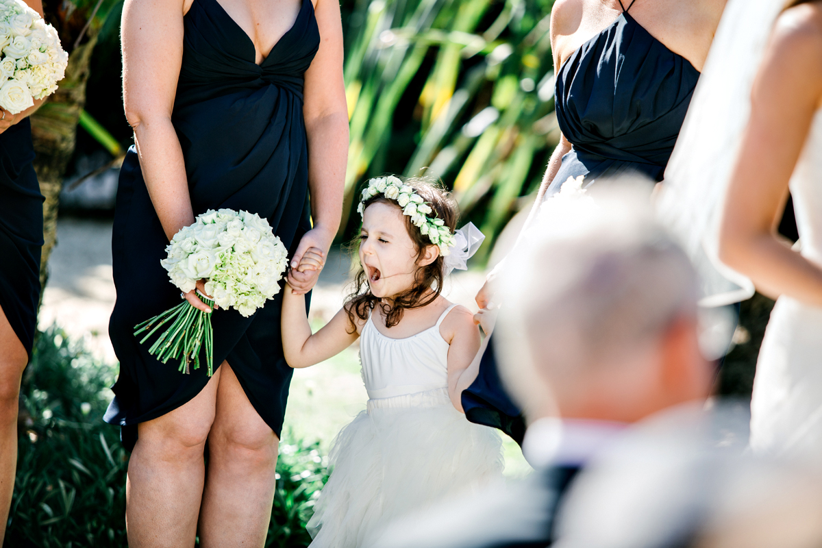 Noosa_wedding_photography046