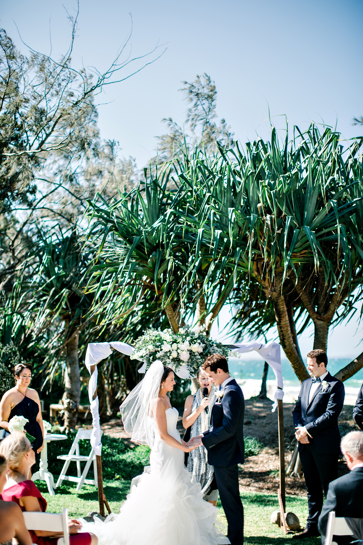 Noosa_wedding_photography049