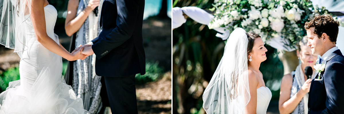 Noosa_wedding_photography050