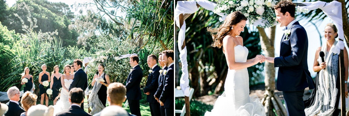 Noosa_wedding_photography051