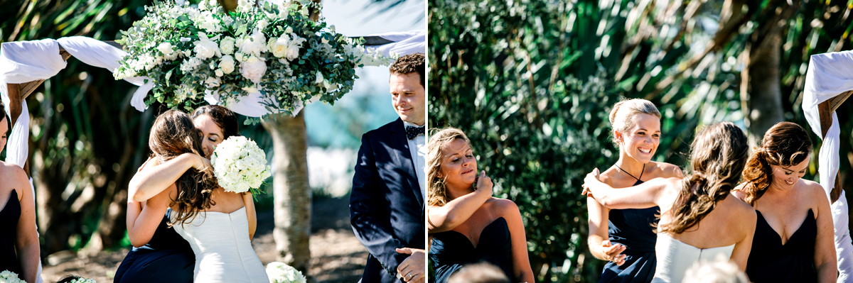 Noosa_wedding_photography053