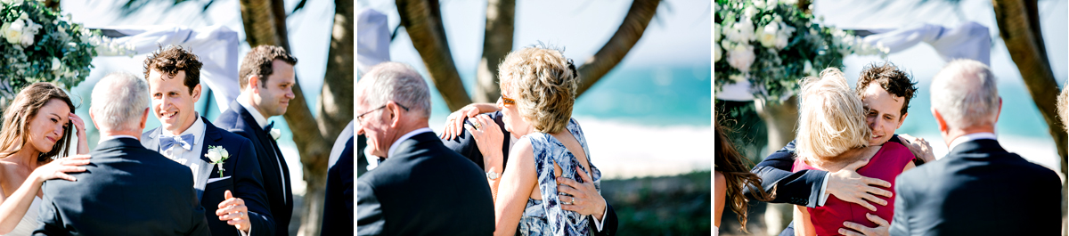 Noosa_wedding_photography054