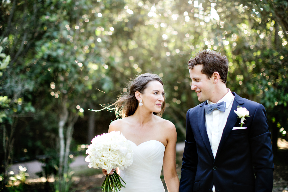 Noosa_wedding_photography061