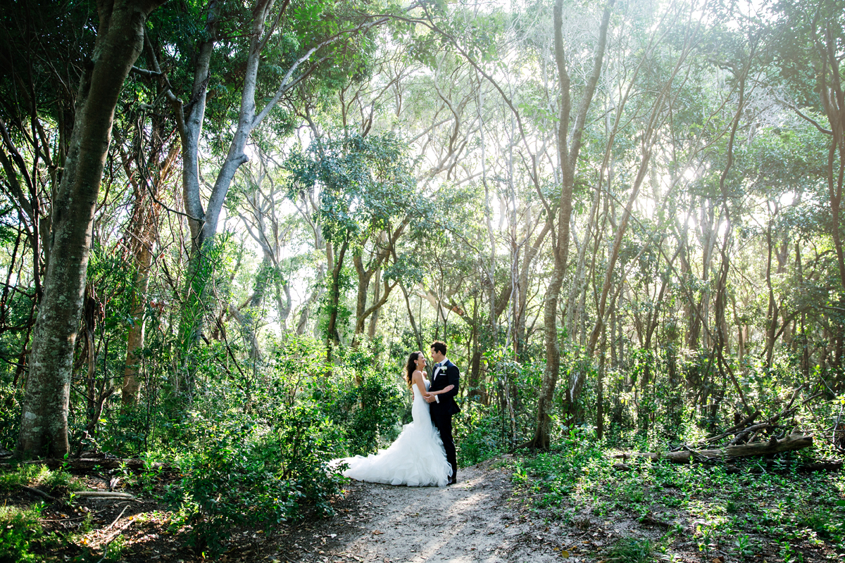 Noosa_wedding_photography063