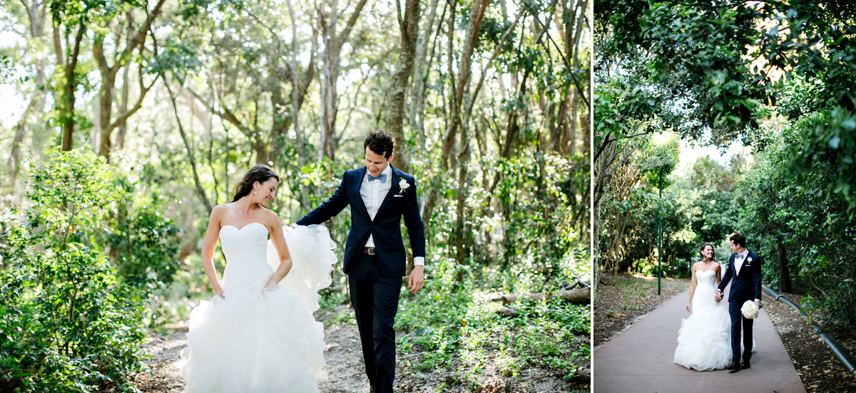Noosa_wedding_photography064