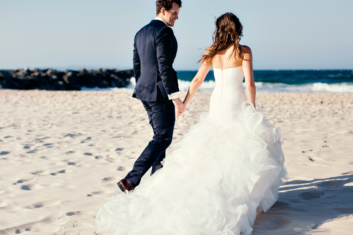 Noosa_wedding_photography066