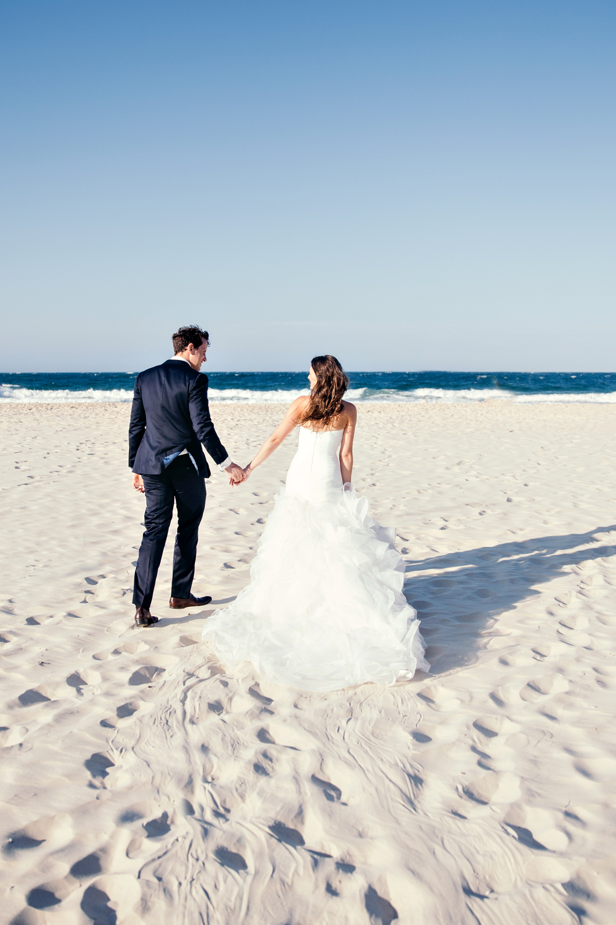 Noosa_wedding_photography067