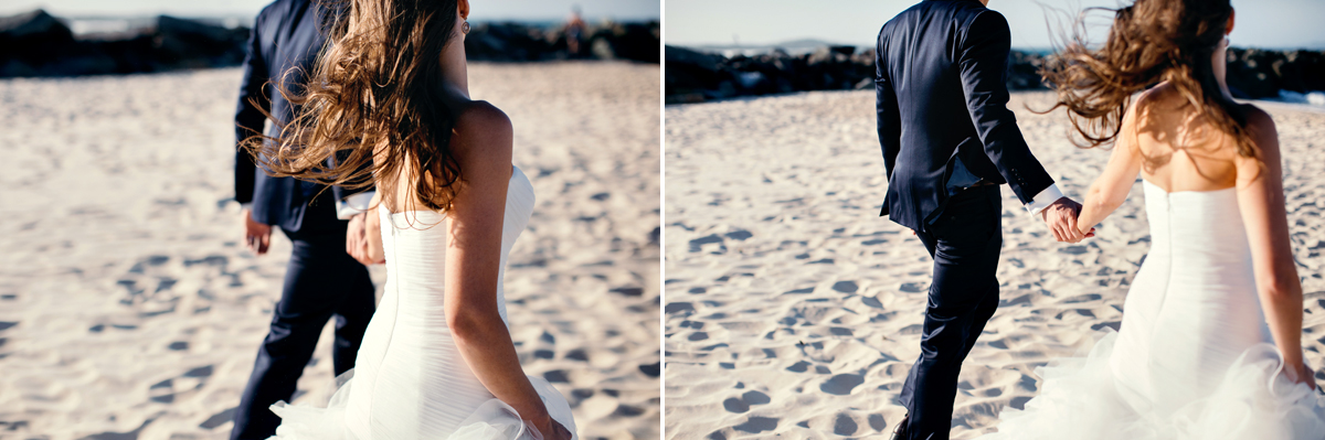 Noosa_wedding_photography068