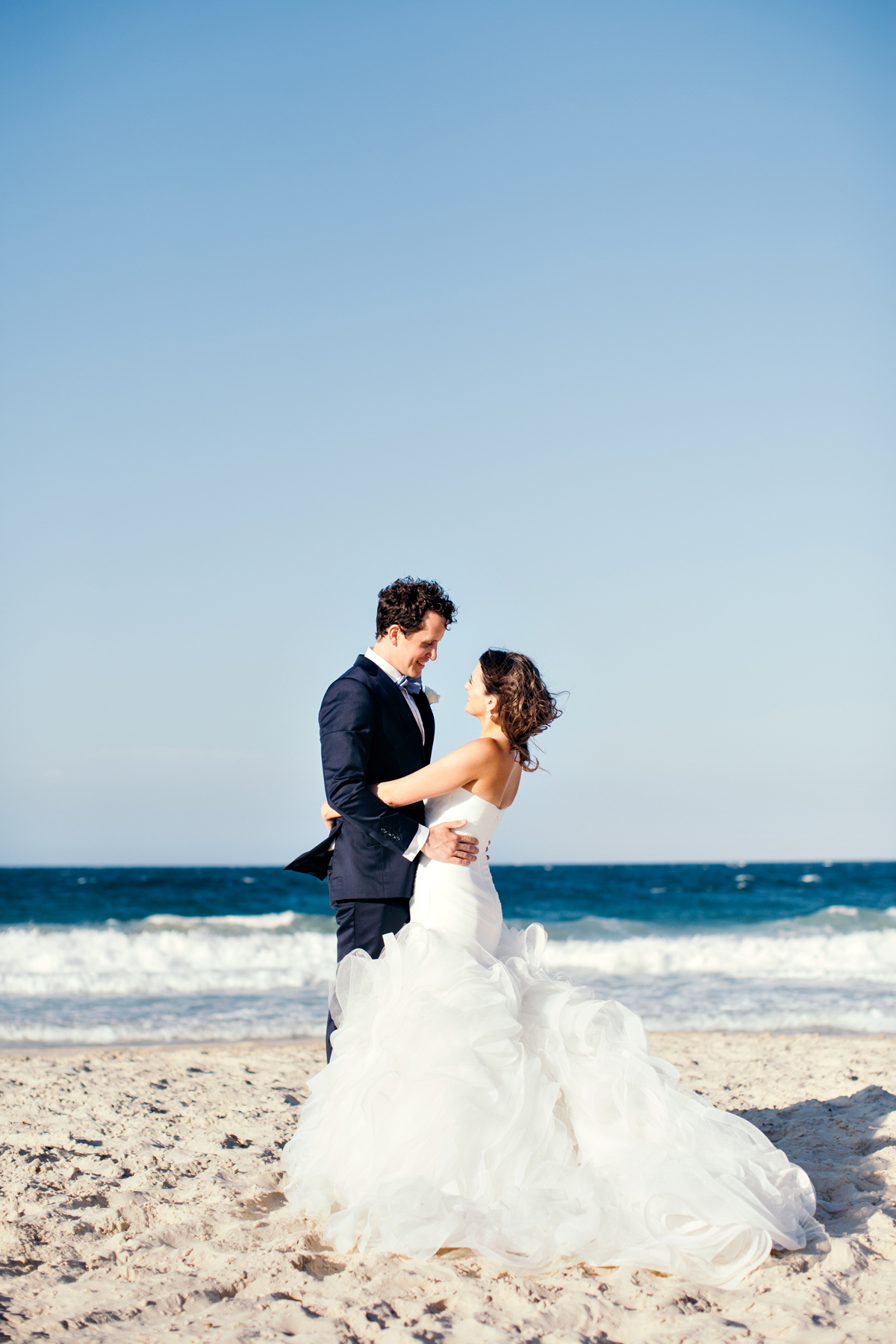 Noosa_wedding_photography069