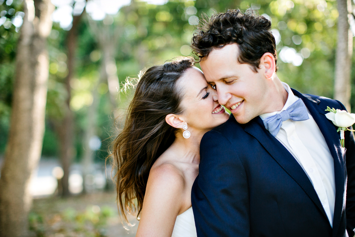 Noosa_wedding_photography072